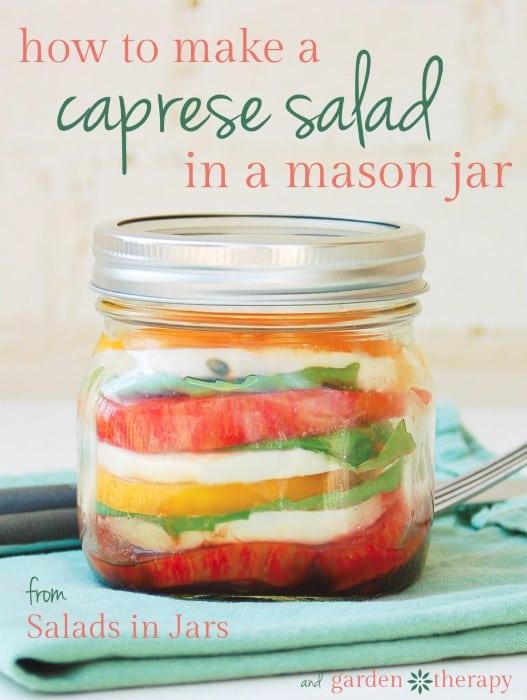 How-to-Make-a-Layered-Caprese-Salad-in-a-Mason-Jar-Custom