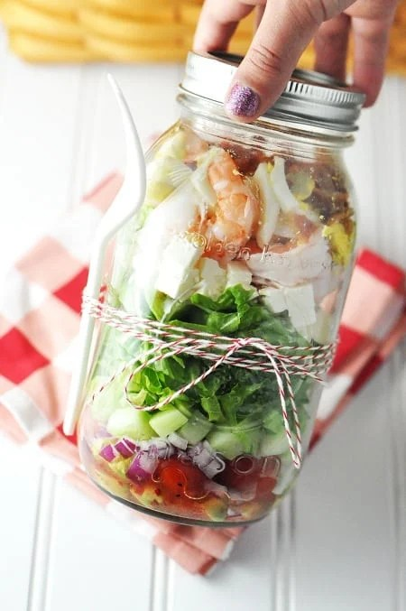 Shrimp_Feta_Cobb_Salad_in_a_jar_21