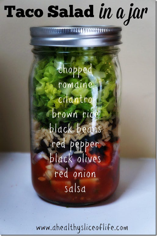 taco-salad-in-a-jar-for-the-week_thumb