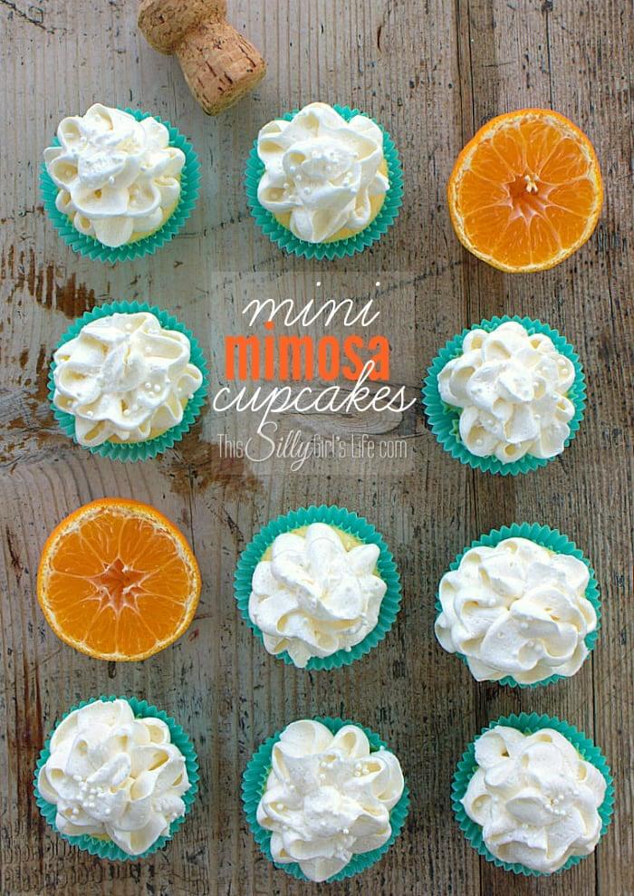 mimosa_cupcakes