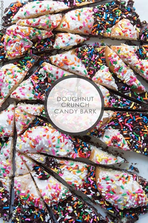1-Doughnut-Crunch-Candy-Bark-via-RealFoodbyDad