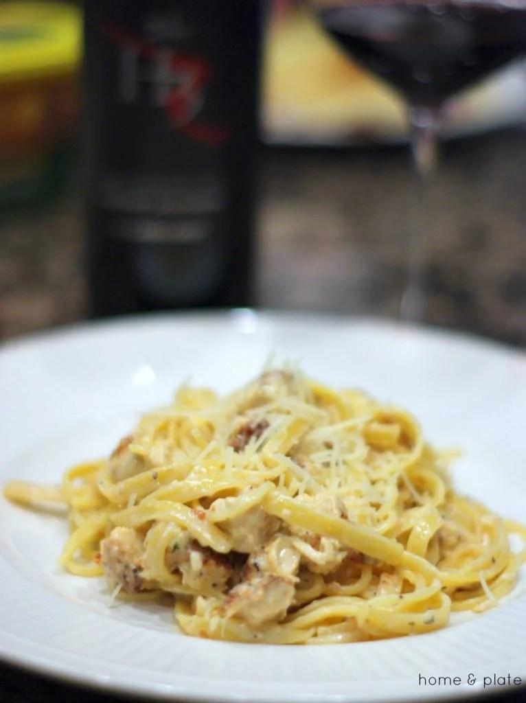 panko-parmesan-chicken-alfredo-3