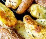 Rosemary-Roasted-Fingerling-Potatoes-from-This-Silly-Girls-Kitchen-feature-300x129-1