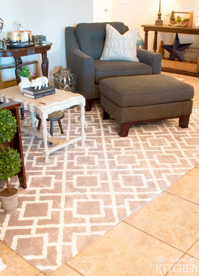 Farmhouse-Style-Rug-Decor-from-This-Silly-Girl's-Kitchen2