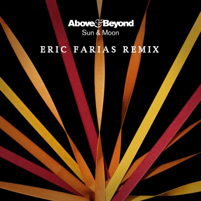 Above & Beyond feat. Richard Bedford - Sun & Moon (Eric Farias Remix) : Melodic Dubstep / Trance Remix [Free Download]