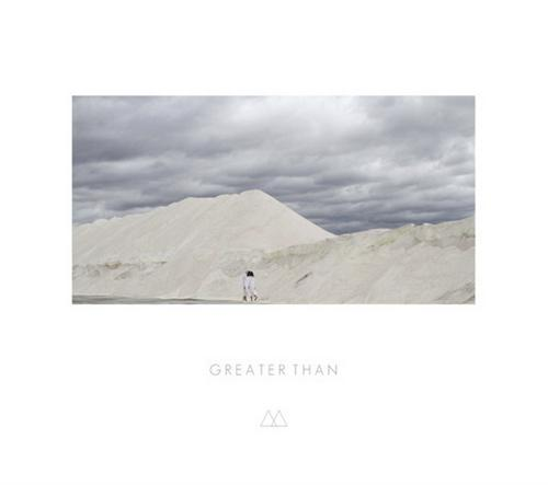 """BASECAMP Bridges Indie and Electronic On Must Hear Debut """"Greater Than"""" EP via Skrillex's OWSLA label"""