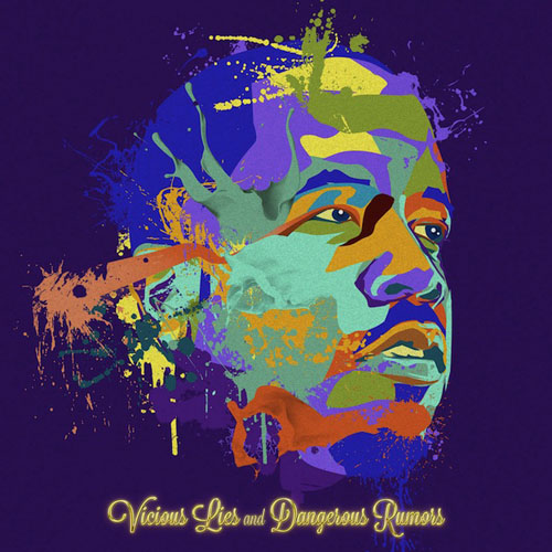 Big Boi - Shoes For Running (Feat. B.O.B. & Wavves) : Must Hear Indie / Hip-Hop Collaboration