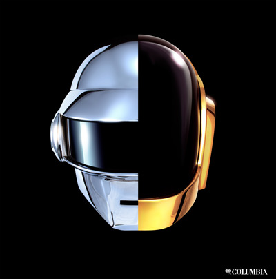 Daft Punk Announce Official Album Name and Release Date for 4th Album