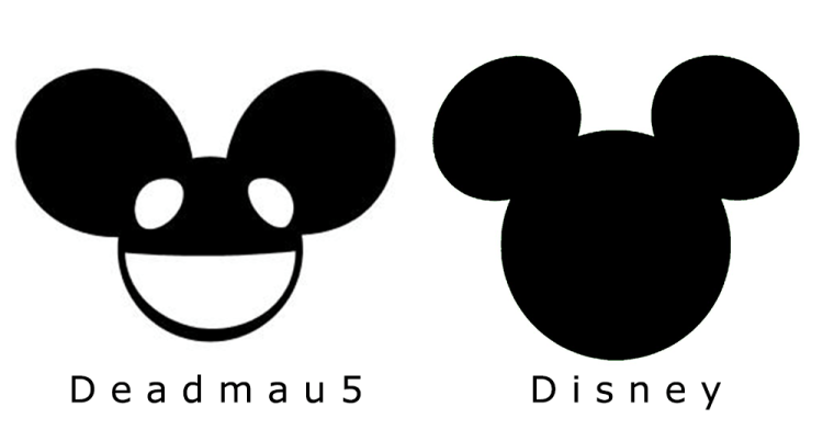 Deadmau5 Now Sues Disney After They Sued Him