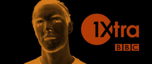 Diplo & Friends - BBC 1xtra Halloween Special : 3 Hour Halloween Mix