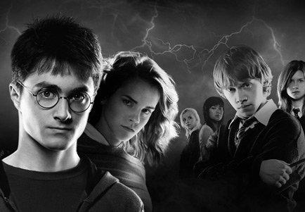 Hedwig's Theme - Virtual Boy: Harry Potter Theme Dubstep Remix