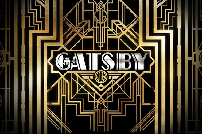 """Jay Z drops """"100$ Bill"""" off Soundtrack of The Great Gatsby"""