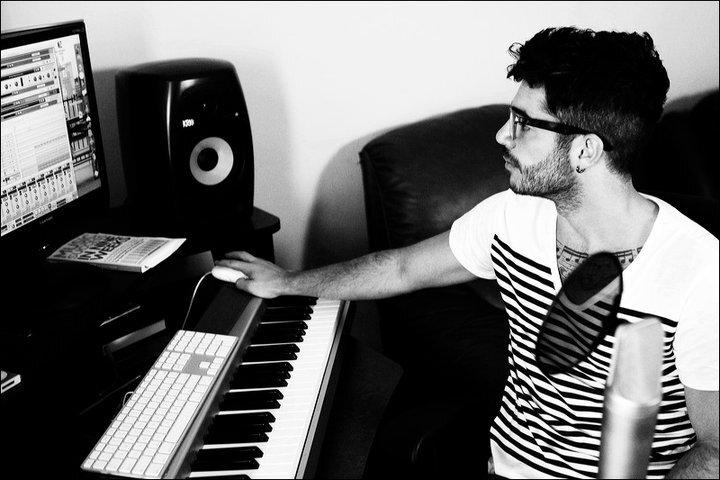 Jon Bellion - The Motto (Drake Cover) : Chill Original Indie / R&B Cover