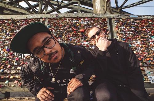 K Camp - Lil Bit (GTA Remix) : Trap / Hip-Hop [Free Download]