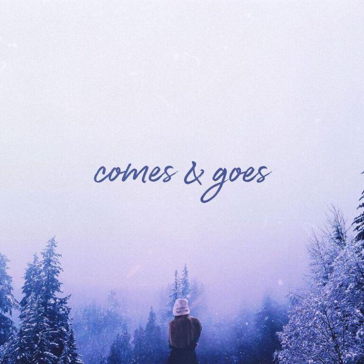 la felix comes goes