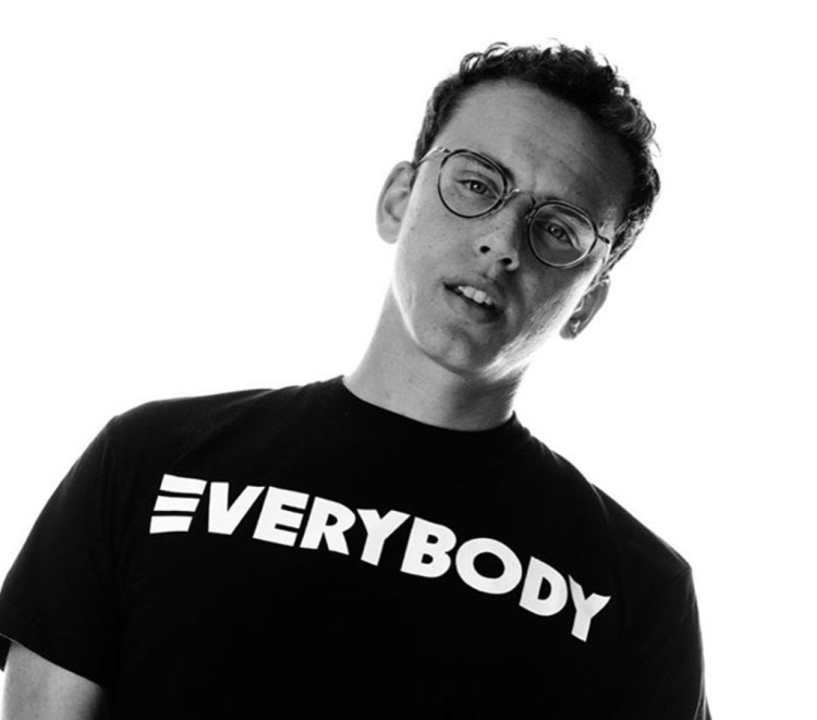 Logic Everybody