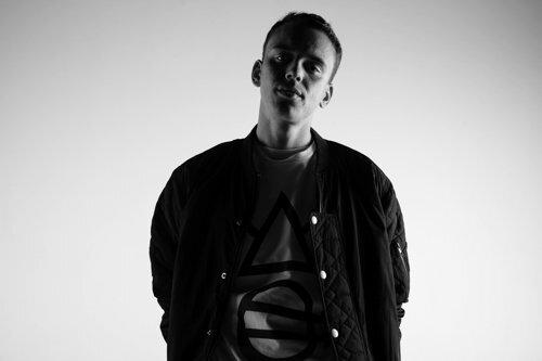 Logic - Young Jesus (Music Video)