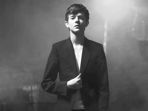 """Madeon Releases New Single """"You're On"""" From Debut Album 'Adventure'"""