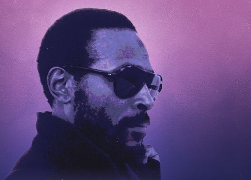 Marvin Gaye - How Sweet It Is (Eau Claire Remix) : Tropical House / Nu-Disco [Free Download]