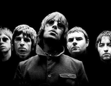 Oasis - Wonderwall (Milo & Otis Remix) : Classic Song turned Moombahton/Dubstep Remix