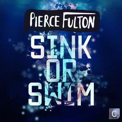 Pierce Fulton - Mr  Mime & Sink Or Swim ft  Bebe Rexha : 2