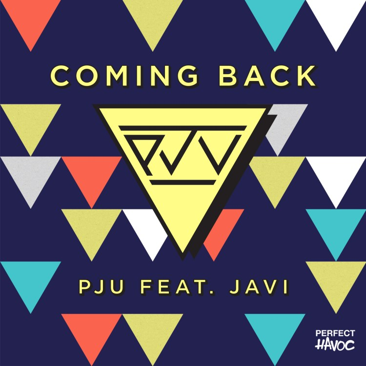 PJU Coming Back