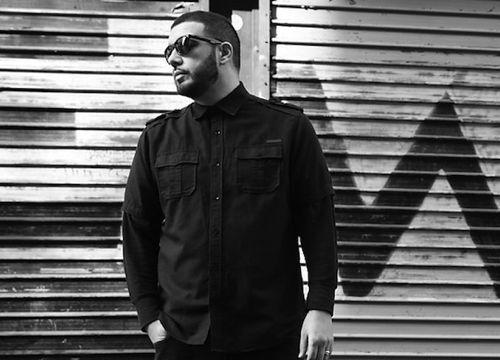 [PREMIERE] DJ Green Lantern Drops Off Massive 30 Minute Funk / Trap Mix Full Of Unreleased Music For Mista Jam