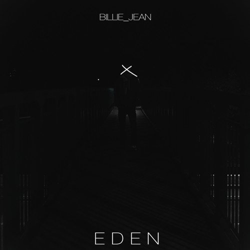 [PREMiERE] EDEN - Billie Jean (Michael Jackson Cover) : Must Hear Cover [Free Download]