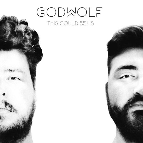 [PREMIERE] Godwolf - This Could Be Us (Rae Sremmurd Cover) : Incredible Indie / Hip-Hop Cover [Free Download]