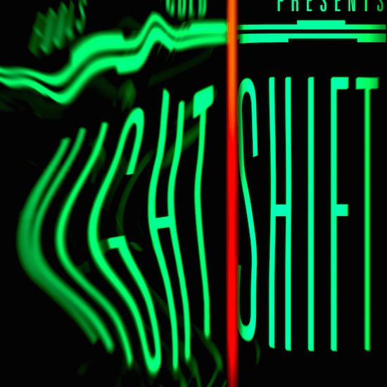 "[PREMIERE] KRNE Shares Single ""I'll Be Good"" Off Fool's Gold Compilation"
