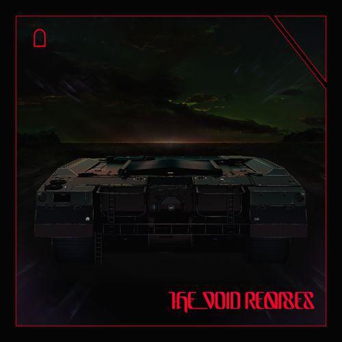 [PREMIERE] RL Grime - Core (Infuze Remix) : Melodic Future Bass Remix