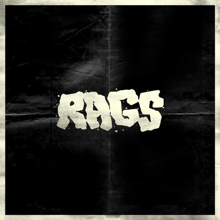 RAGS - Mt. Ember + RAGS EP : Heavy Moombahton / Electro [Free Download] [OWSLA] [TSIS PREMIERE]