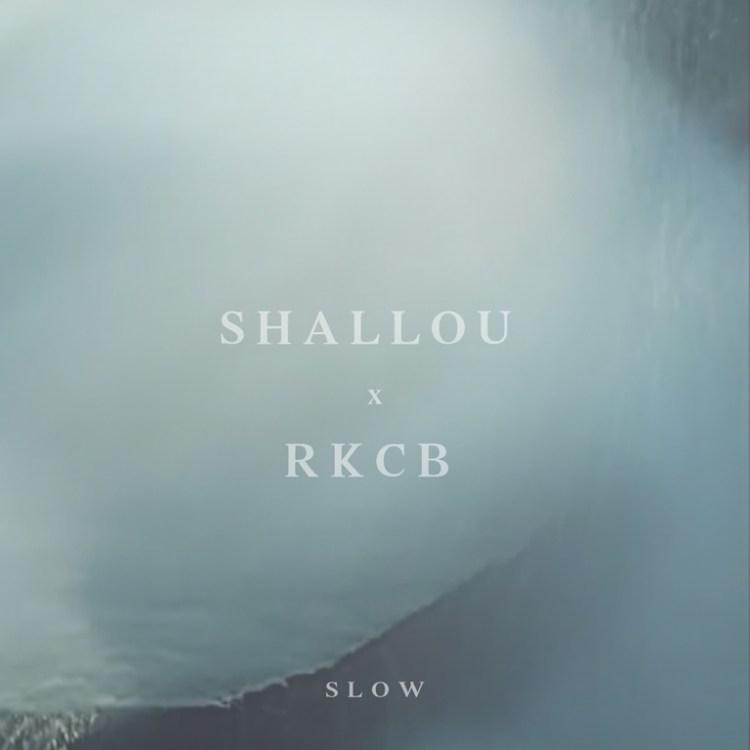 RKCB Slow Shallou