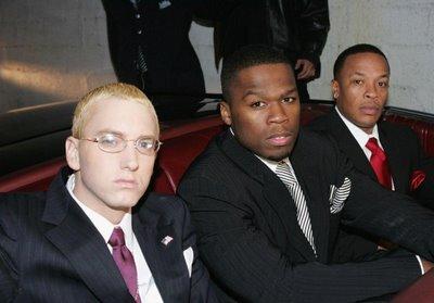 Super Dirty Remix of Crack A Bottle - Eminem ft. Dr. Dre and 50 Cent
