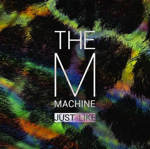 """The M Machine Venture Into Tech-House With New Single """"Just Like"""""""