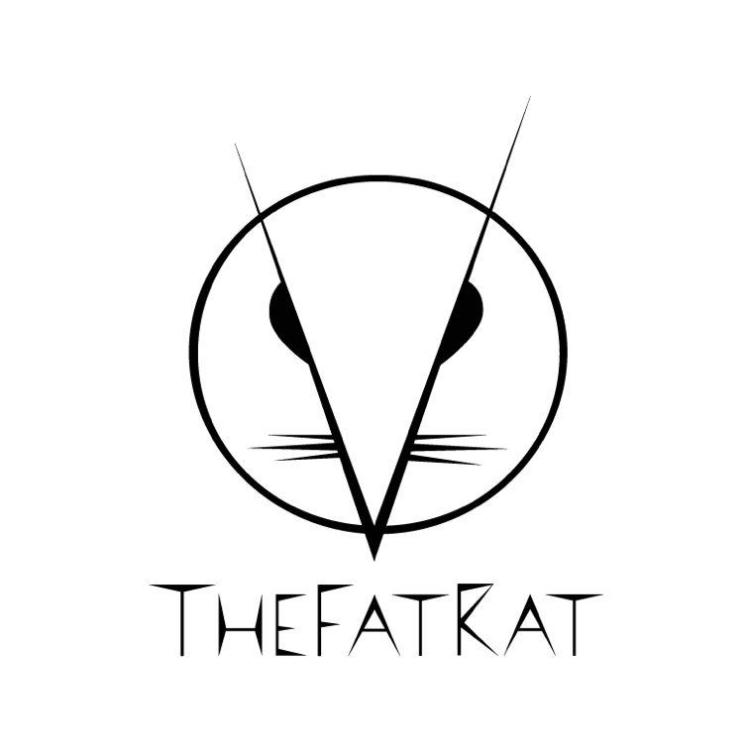 """TheFatRat - TheRatNest (January 2013 Edition) + Original Song """"Splinter"""" (Preview) : Electronic Mix + Heaviest Song He Has Ever Created"""