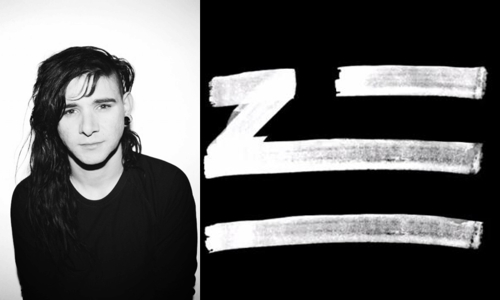 Watch ZHU Debut New Skrillex Collaboration At Festival