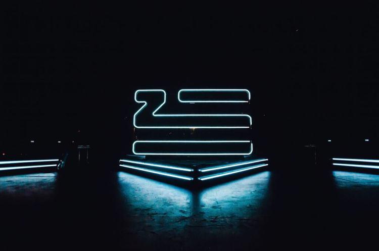 ZHU Why 22