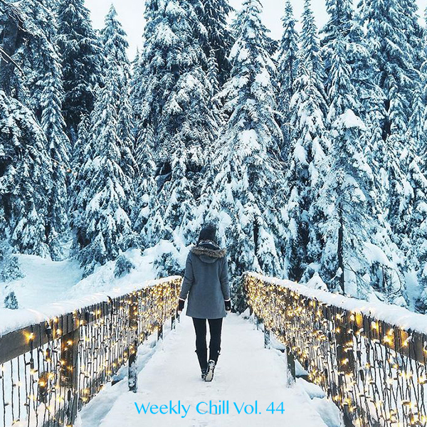 Weekly-Chill-44
