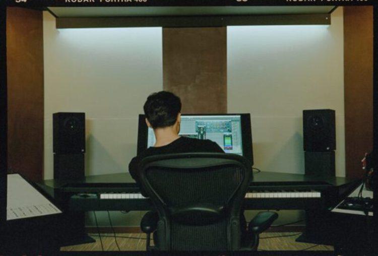"TRAILS Delivers Infectious Original Future Bass Single ""DMMH"""