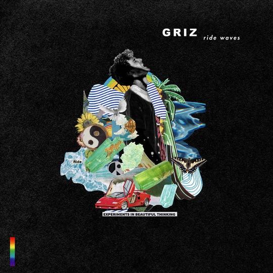 GRiZ_RideWaves