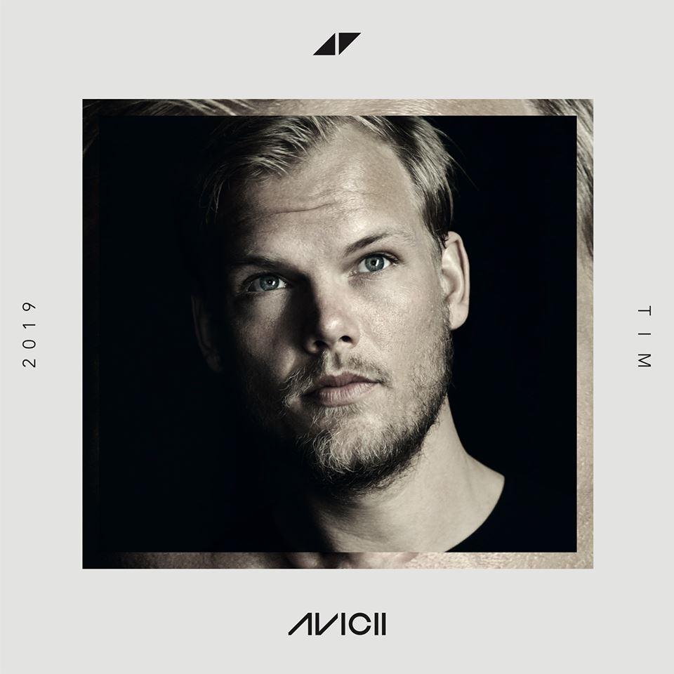 Avicii's Friends Finish New Album to Keep Swedish DJ's Legacy Alive