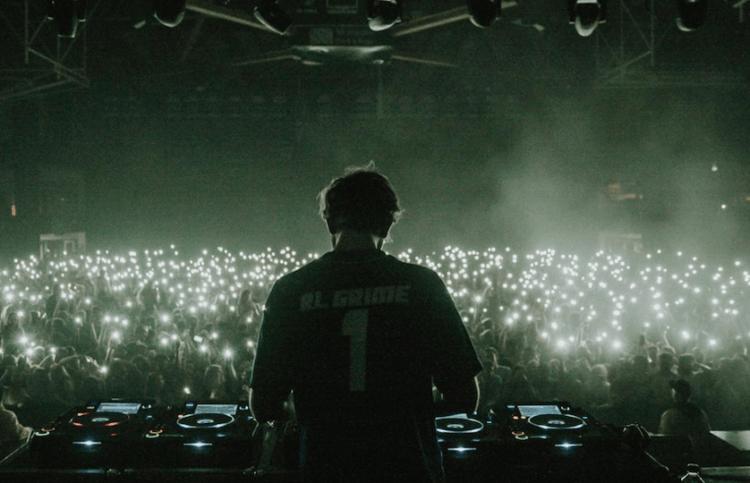 rl-grime-2019
