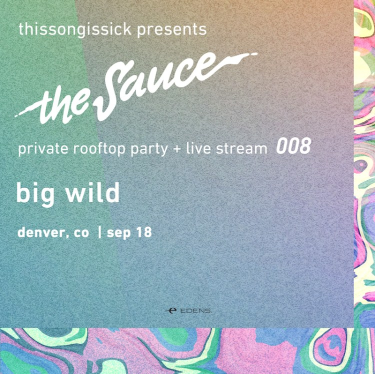 The-Sauce-Vol-8-Big-Wild