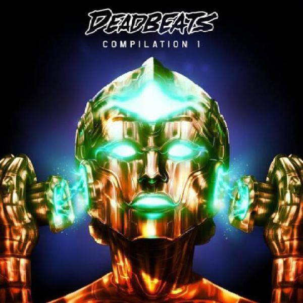 Deadbeats compilation