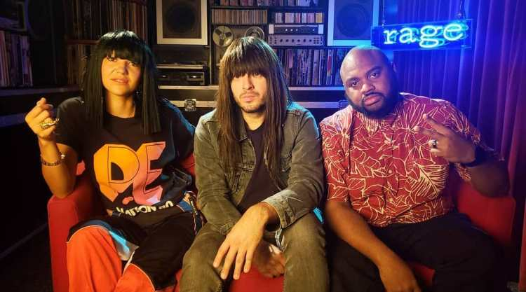khruangbin so we wont forget