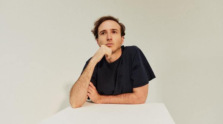rl grime sable valley comp