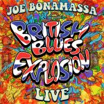 British Blues Explosion (Live) – Joe Bonamassa