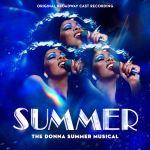 Summer: The Donna Summer Musical – Various Artists