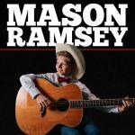 The Famous – EP – Mason Ramsey
